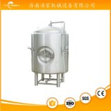 熱い販売明るいビール発酵タンクビール装置