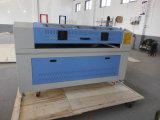 제조자는 신제품을 최신 조판공 Laser 이산화탄소 기계 R1410 판매한다