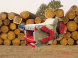 дробилка для древесных отходов