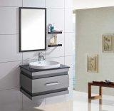 浴室用キャビネット/ステンレス鋼の浴室用キャビネット(YX-8026)