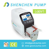 지적인 흐름율 연동 펌프 Labv6