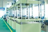 Four-Colume Prensa Hidráulica Enfardadeira com marcação CE