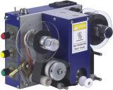 Пневматический горячих сетку дата кодированием PE-200