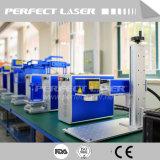 20W 30W 50W пластмассовое кольцо металлические волокна станок для лазерной маркировки