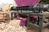 Frantoio di legno legname/della smerigliatrice/trinciatrice di legno del pallet/trinciatrice della radice/filiale di albero Crusher/Sw40180