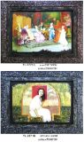 Framed Art (TL-2271AB)