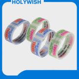 Silicón de la demostración de la música/Wristband de encargo de la tela con un bloqueo del tiempo