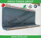 Kondensator-Ring-Hersteller der Klimaanlage