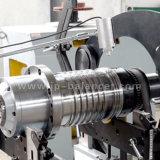 Equilibrio dinámico de la máquina para la molienda de la mangueta (PHQ-160)