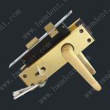 손잡이 자물쇠 (687-2495)