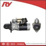 hors-d'oeuvres automatique de 24V 7.5kw 15t pour Mitsubishi 0-23000-7171 37766-20200 (S12R S16R)