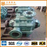Hochleistungswasser-Pumpe/mehrstufige zentrifugale industrielle Pumpe