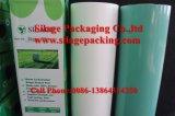 Silage-Verpackungs-Film Width750mm Length1500m 3 Schicht-Koextrusion