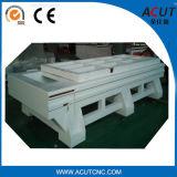 Acut-1325 Router CNC de la carpintería / 3D Router CNC con mesa de vacío