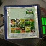 Высшее качество обработанных инсектицидами Wdg Thiamethoxam 25%, 75% Df, 35 % Fs оптовые цены