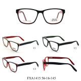 2018 de Optische Frames van de Manier voor de Mens (FXA1415)