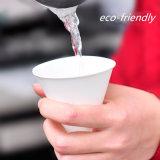 Großverkauf gedruckte Wegwerfpapiereiscreme-Cup