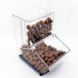 Ecobox nouvelle arrivée Pick'n Mix Candy Bin pour Candy Shop