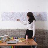 Kundenspezifisches großes Farbton-Papier-Plakat-Drucken