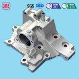 정밀도는 자동 예비 품목을 기계로 가공하는 Casting/CNC를 정지한다