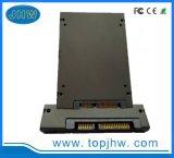 """SSD 2.5 """" SATA3 7200*10rpm 240GB Festplatte für Laptop"""