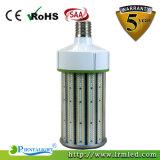 Energie - LEIDENE van de Baai van de besparing het Licht van de Binnenlandse Hoge 120W Bol van het Graan