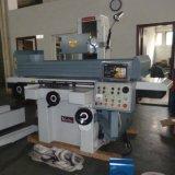 Con certificado ISO Semiautomática máquina de moler la superficie