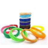 3D Printing Pen (20 Colors、20 Feet Each)のためのPLA 3D Pen Filament 1.75mm