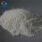 Фарфор фильтр песка