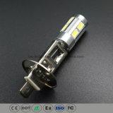 H1 Auto LEIDENE Verlichting voor Mist lamp-H1-010z5730