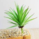 Оптовая торговля сад оформлены Искусственные растения декоративных трав