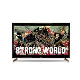 2 40 43 pouces de la fabrication en Chine Wholeseller TV LED à montage mural de télévision du meilleur prix