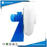 250 de plastic Industriële Ventilator van de Uitlaat van de Kap van de Damp