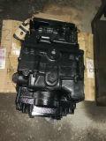 Sauer PV090 Mf090の油圧ピストン・ポンプおよびモーター修理用キット