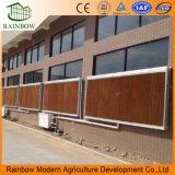 7090/5090 vorbildliche Verdampfungskühlung-Auflage für Gewächshaus/Barton-/Kuhstall-/Geflügel-Industrie