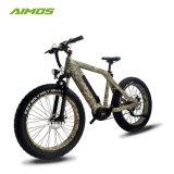 48V 1000W de color Camo Bicicleta eléctrica