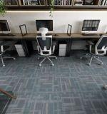 Hongkong populaire tapis à usage intensif