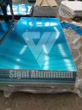 6061厚のT6 T651アルミニウム版かシート