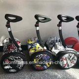 Großhandelsbillig 2 Rad-Stoß-Roller für Kinder