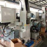 Automático de alta precisión Máquina esmeriladora de superficie de 255*510 mm para las ventas
