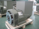 CER, ISO genehmigte 50Hz 80kVA Dreiphasendrehstromgenerator (JDG224GS)