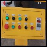 최신 최신 판매 400 톤 산업 수압기 기계