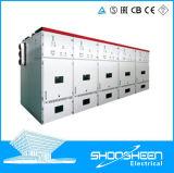 Tipo Gzdw Switch inteligente de alta freqüência da placa de alimentação de energia CC