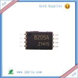 Batterie au lithium 8205un composant électronique de protection