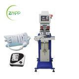 Tampon d'alimentation de l'imprimante en usine, machine de tampographie, d'encre imprimante en utilisant pour les instruments médicaux