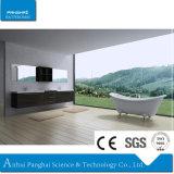 PH0771 отдельностоящие акриловые ванны из стекловолокна купол ванной