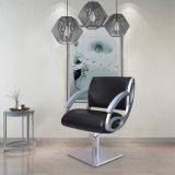 Cadeiras para salões populares para venda/Antique Barbeiro Presidente