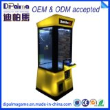 Met LED Full Colors Hot Sales Super Box X Vending Machines