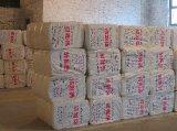Cellulose de coton