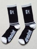 China-Hersteller-Großverkauf-Form Sports Socken